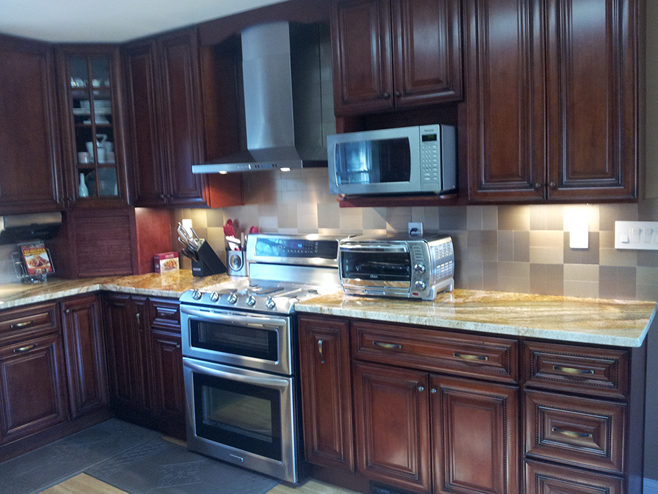 Used kitchen cabinets indianapolis used kitchen cabinets for Cheap kitchen cabinets nashville tn