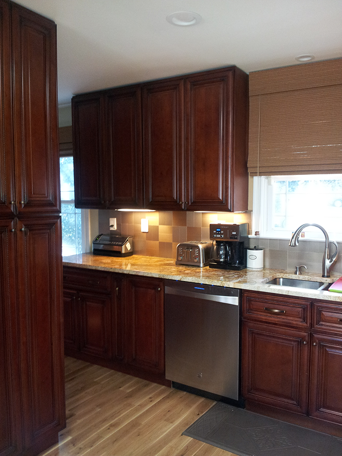 cabinets nashville tn kitchen cabinets nashville custom